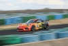 20200910160011_MagnyCours_BV1_6600