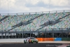 20200910160251_MagnyCours_BV1_6666