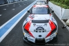 20200911085157_MagnyCours_BV1_7625