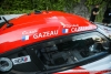 20200911085211_MagnyCours_BV1_7627