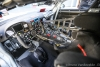 20200911094608_MagnyCours_BV1_8663