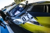20200911094650_MagnyCours_BV1_8668
