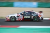 20200911125353_MagnyCours_BV1_9235