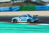 20200911125510_MagnyCours_BV1_9321