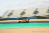 20200911144752_MagnyCours_BV1_2901