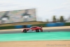 20200911144839_MagnyCours_BV1_2935