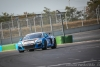 20200912105747_MagnyCours_BV1_6979