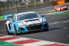 20200912105749_MagnyCours_BV1_6981