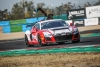 20200912110151_MagnyCours_BV1_7213