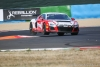 20200912110336_MagnyCours_BV1_7246
