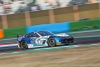 20200912110557_MagnyCours_BV1_7316