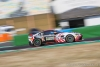 20200912111858_MagnyCours_BV1_7369