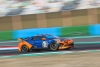 20200912111946_MagnyCours_BV1_7403