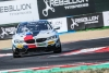 20200912112716_MagnyCours_BV1_7700