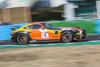 20200912112821_MagnyCours_BV1_7734