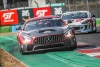 20200912113059_MagnyCours_BV1_7844