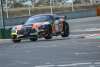 20200912113150_MagnyCours_BV1_7913