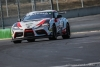 20200912113304_MagnyCours_BV1_7970