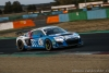20200912190329_MagnyCours_BV1_2237