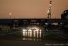 20200912190511_MagnyCours_BV1_2292