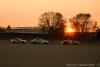 20200912190516_MagnyCours_BV1_2308
