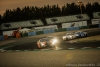 20200912190609_MagnyCours_BV1_2345