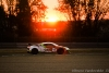 20200912190918_MagnyCours_BV1_2564
