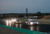 20200912191905_MagnyCours_BV1_2958