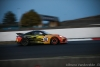 20200912192248_MagnyCours_BV1_3059