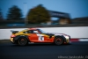 20200912192305_MagnyCours_BV1_3076