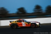 20200912192455_MagnyCours_BV1_3183