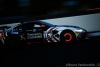 20200912192619_MagnyCours_BV1_3249