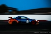 20200912192630_MagnyCours_BV1_3261