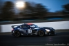 20200912192717_MagnyCours_BV1_3283