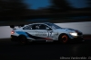 20200912192741_MagnyCours_BV1_3317
