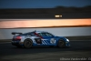 20200912192745_MagnyCours_BV1_3329