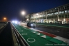 20200912195206_MagnyCours_BV1_4005