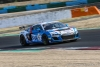 20200913093837_MagnyCours_BV1_6856