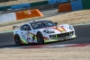 20200913093839_MagnyCours_BV1_6859