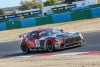 20200913093842_MagnyCours_BV1_6865