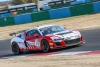 20200913093845_MagnyCours_BV1_6869