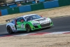 20200913093846_MagnyCours_BV1_6871