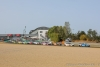 20200913094039_MagnyCours_BV1_6942