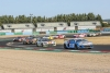 20200913094135_MagnyCours_BV1_6964