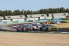 20200913094137_MagnyCours_BV1_6968