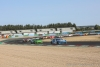 20200913094141_MagnyCours_BV1_6979