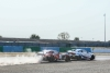 20200913094328_MagnyCours_BV1_7043
