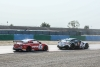 20200913094336_MagnyCours_BV1_7056