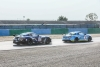 20200913094339_MagnyCours_BV1_7063