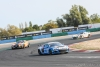 20200913094506_MagnyCours_BV1_7128